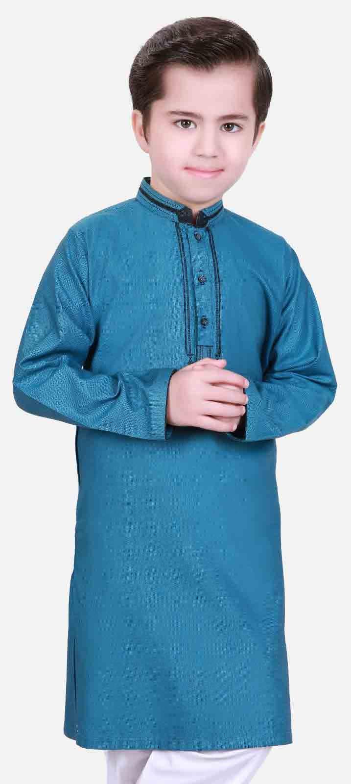 Eid kids kurta shalwar kameez designs 2013 2014 - Here Are The Latest Kids Eid Dresses For Little Boys In Pakistan 2017 By Edenrobe And Junaid Jamshed Grab The Eid Kurta Shalwar Kameez Or Jeans Shirt For