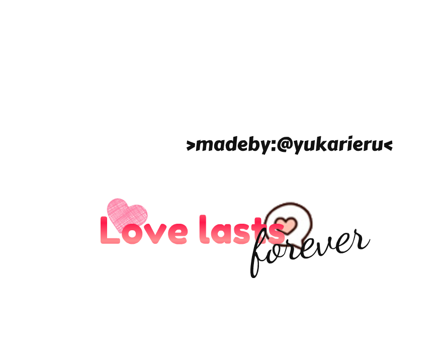 Love Text Png Hd Png Image Love Text Alone Girl Quotes Png Text
