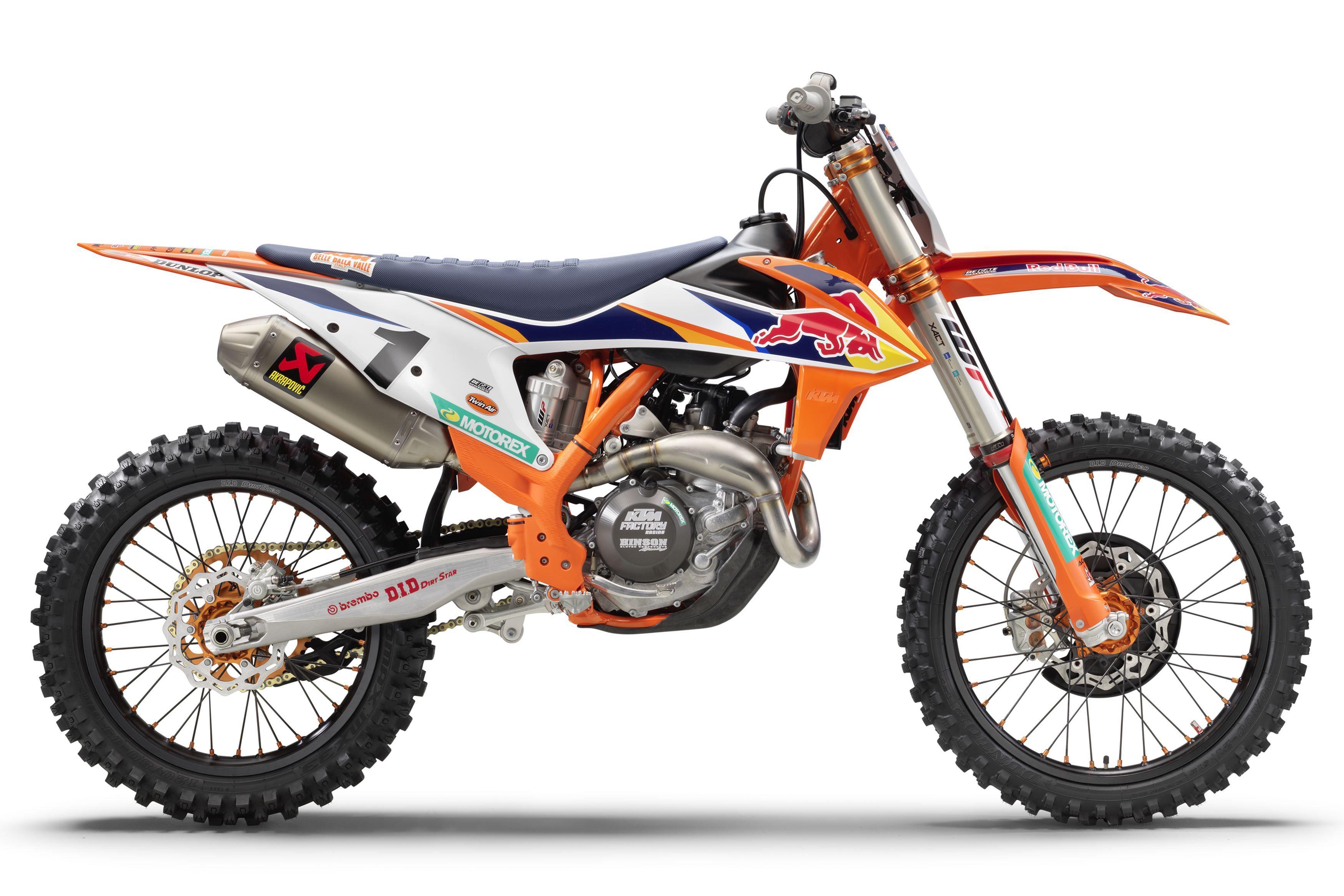 2020 Ktm 450 Sx F Factory Edition 2020 Ktm 450 Sx F Factory Edition Ktm The Ktm 450 Sx F Factory Edition Generally Provides T Ktm 450 Ktm Ktm Dirt Bikes