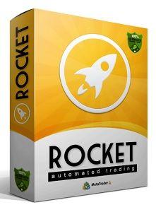Rocket forex strategy pdf