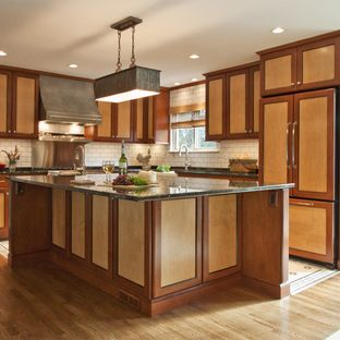 Best Kitchen Storage On Houzz Tips From The Experts Kitchen 400 x 300