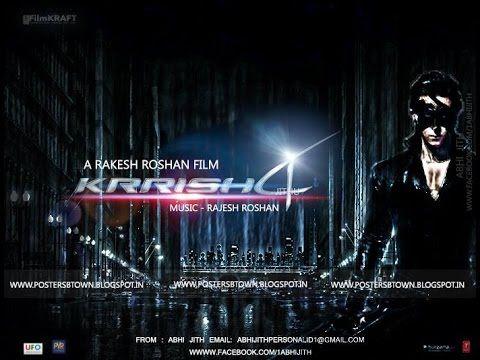 krrish 4 full movie free download