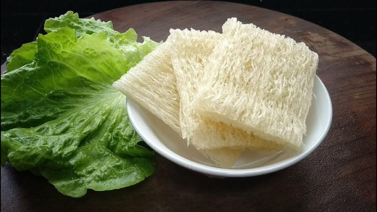 客家一款很火的早餐 营养又简单 十多分钟出锅 好吃天天吃不腻 Youtube Make It Yourself Food Cabbage
