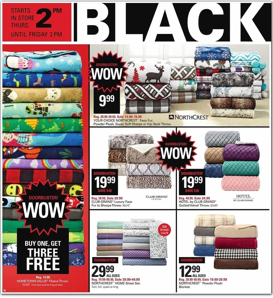 Shopko Black Friday 2018 Ads and Deals Browse the Shopko
