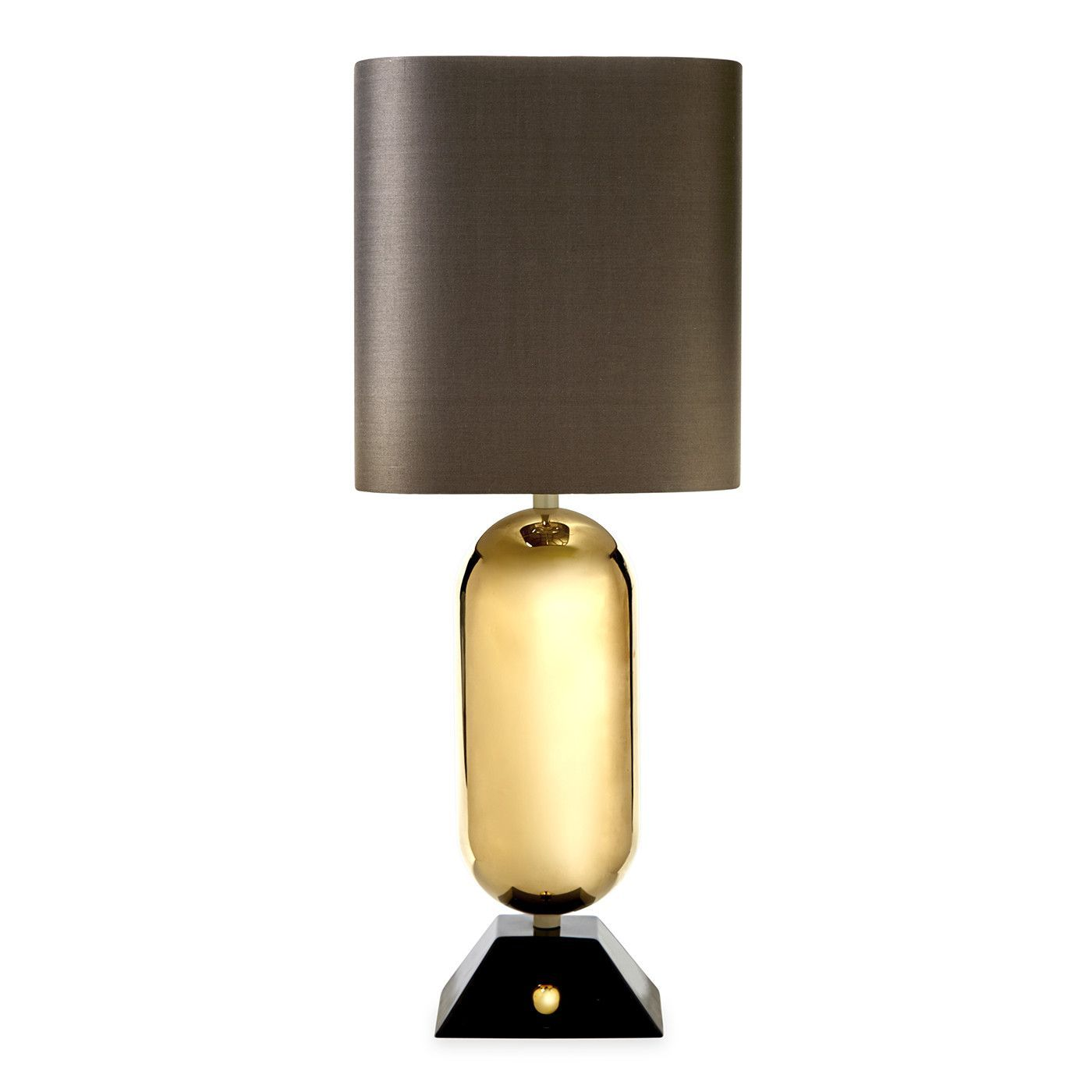 Ultra Modern Table Lamp Ultra Table Lamp The Graduate Inspiration Board Table Lamp