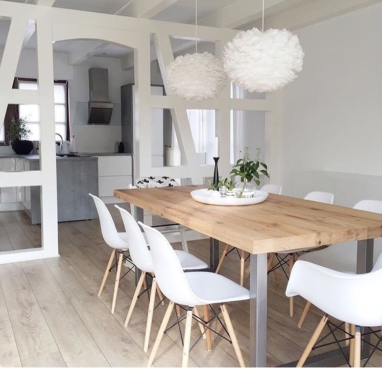 Used Kitchen Table And Chairs Tables With Incredible: 49 Amazing And Functional Dining Table 8 Seater Ideas