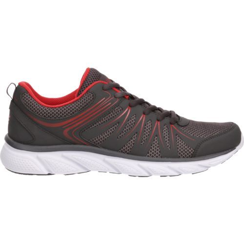mens nike grey free run v2 trainers academy