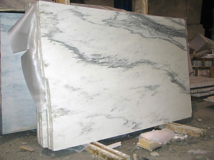 White Danby Marble Vermont So Pretty And Interesting Similar Colors As Carrara But I Love It Better And Usa Hearth Pads American Clay Walls Clay Wall