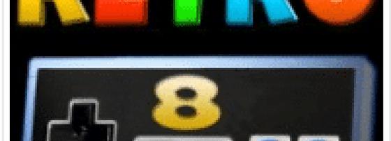 Retro8 (NES Emulator) 1 1 1 Apk Paidlatest is a Arcade Android app