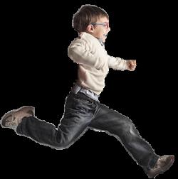 Run On My Friend Children Running Png Jpg Free Download Children Running Png