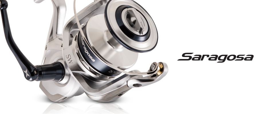 17 best images about shimano fishing reels on pinterest | spinning, Fishing Reels