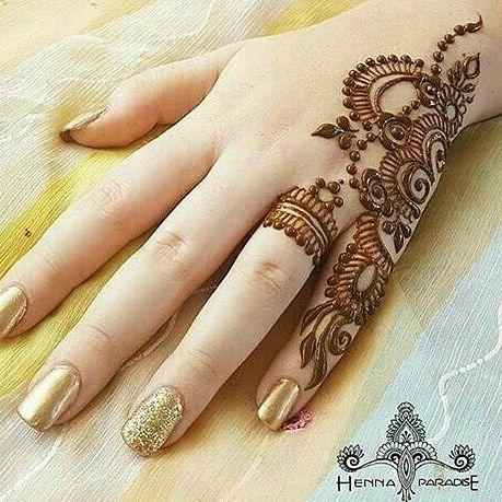 283 Likes 0 Comments Precious Pari Rubail00187 On Instagram
