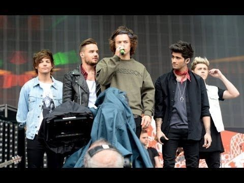 Radio 1's Big Weekend 2014 One Direction This is Them Interview and preformance - YouTube #onedirection2014 Radio 1's Big Weekend 2014 One Direction This is Them Interview and preformance - YouTube #onedirection2014 Radio 1's Big Weekend 2014 One Direction This is Them Interview and preformance - YouTube #onedirection2014 Radio 1's Big Weekend 2014 One Direction This is Them Interview and preformance - YouTube #onedirection2014