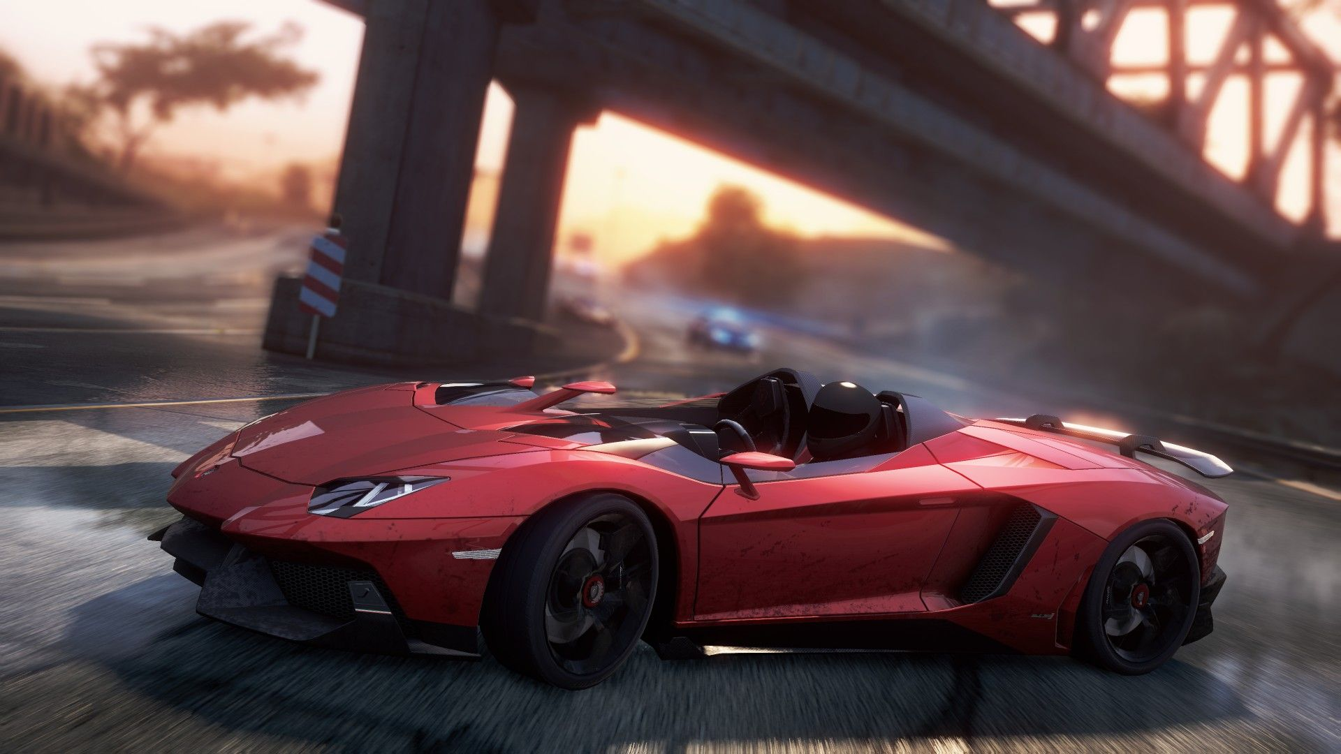 need for speed most wanted hd wallpapers i have a pc | wallpapers