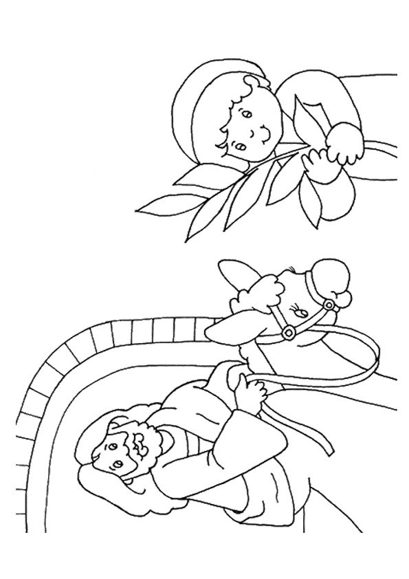 Print Coloring Image Momjunction Coloring Pages Mom Junction Print