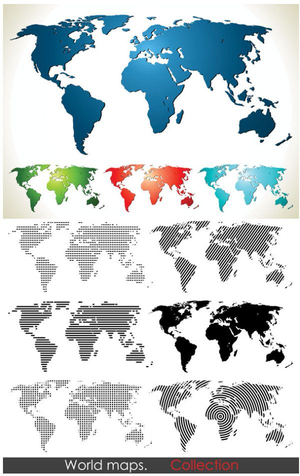 Download world earth map vector world map graphic design free free download world earth map vector world map graphic design free free world map vector download 600x951 gumiabroncs Gallery