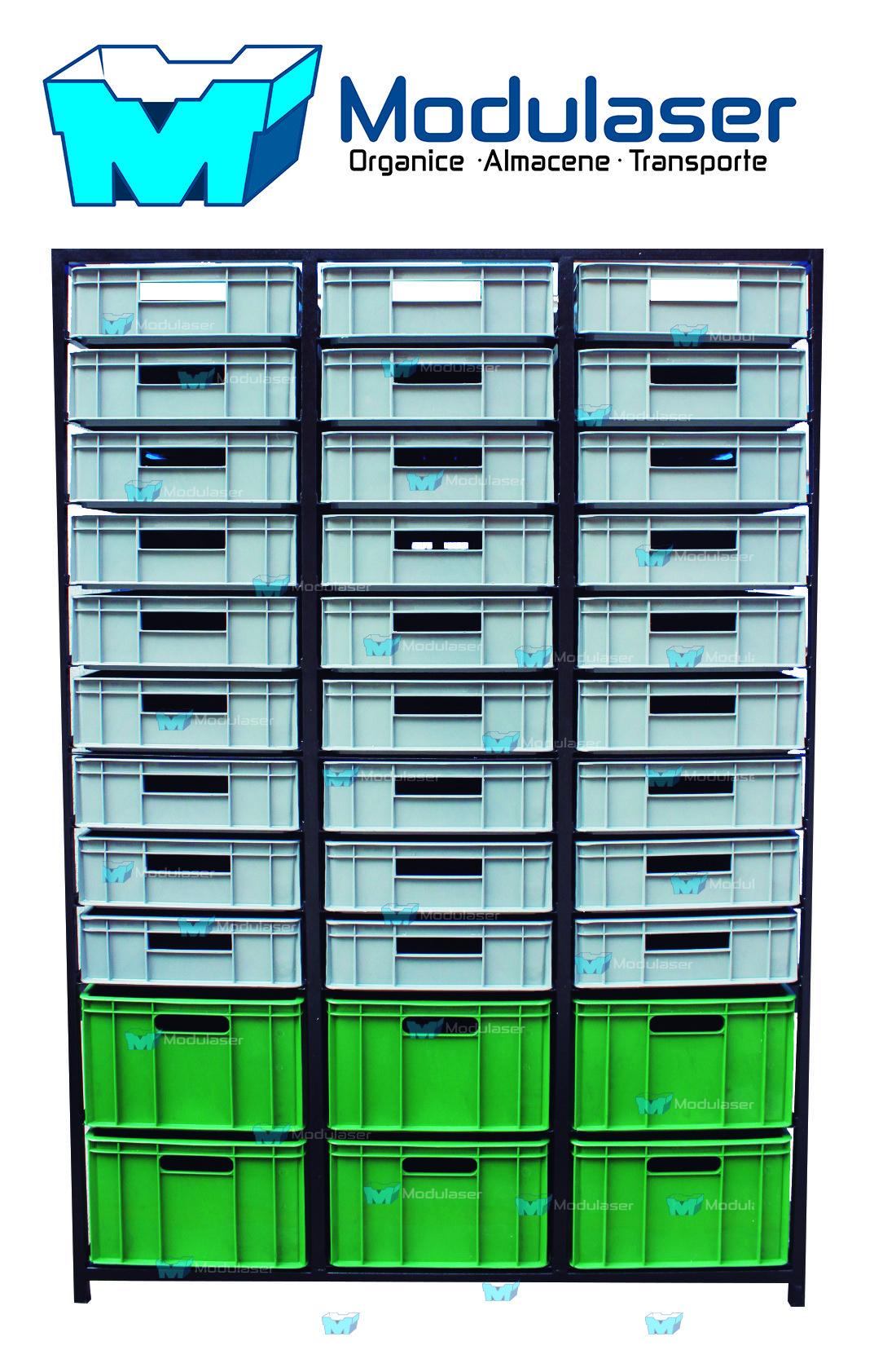 Muebles Canasteros Ideales Para Organizar Almacenar Y Clasificar  # Organizar Muebles
