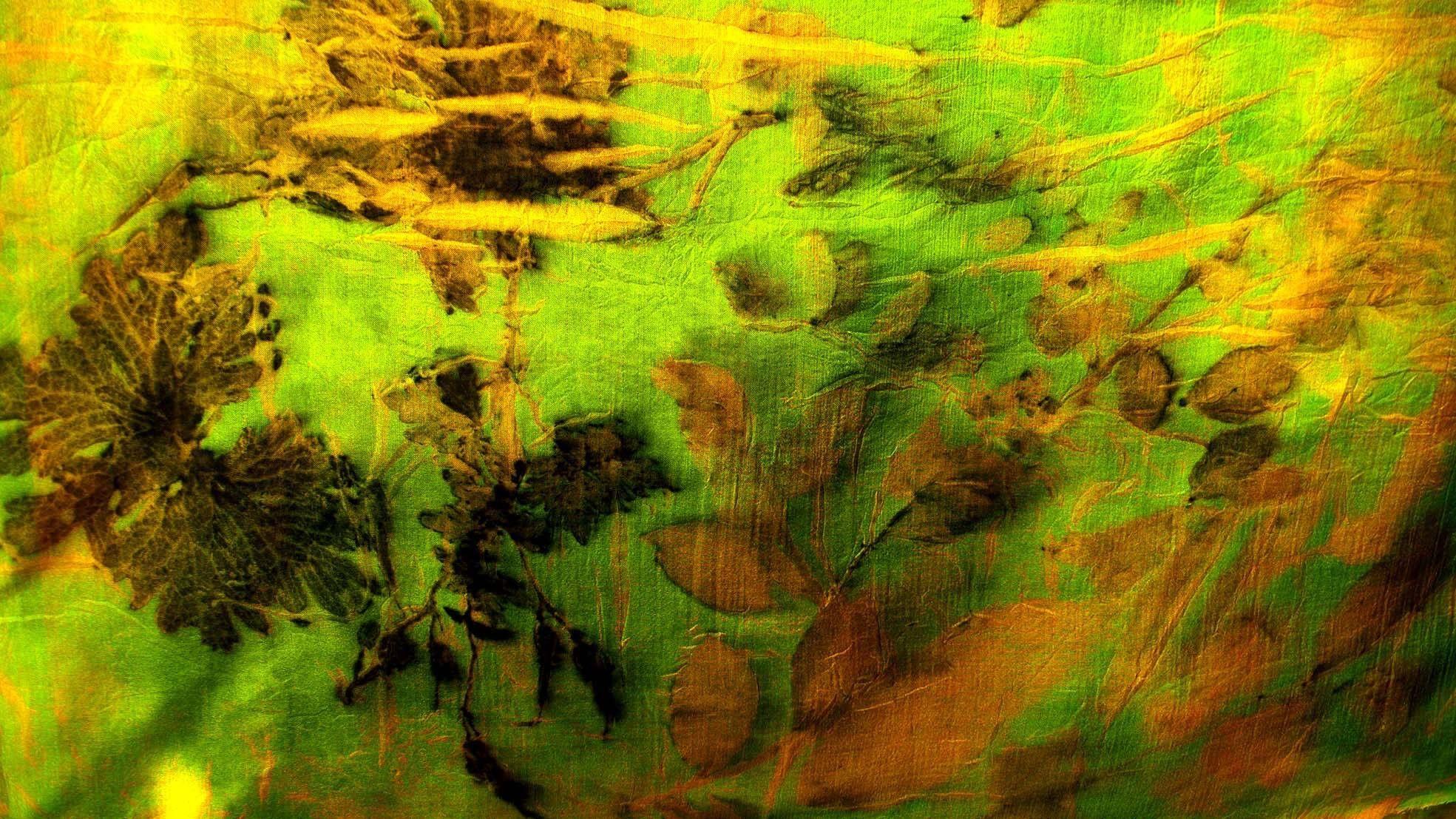 Richard Diebenkorn - Artworks - Susan Sheehan Gallery