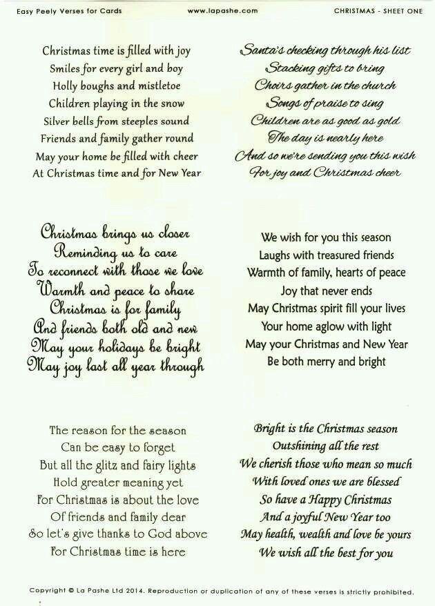 Christmas Christmas Quotes Pinterest Christmas Words And