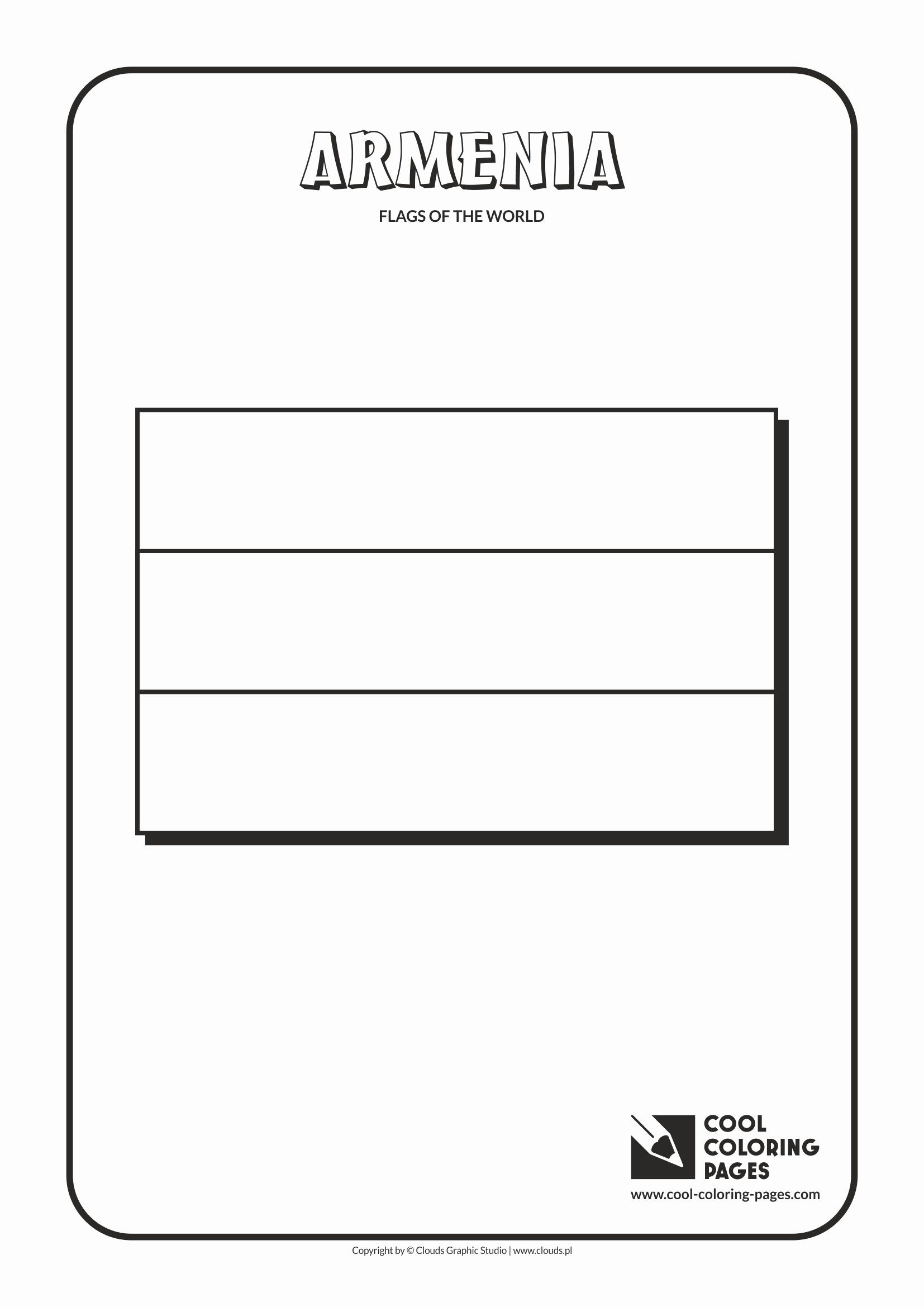 Dominican Flag Coloring Page Fresh Uruguay Flag Coloring Page