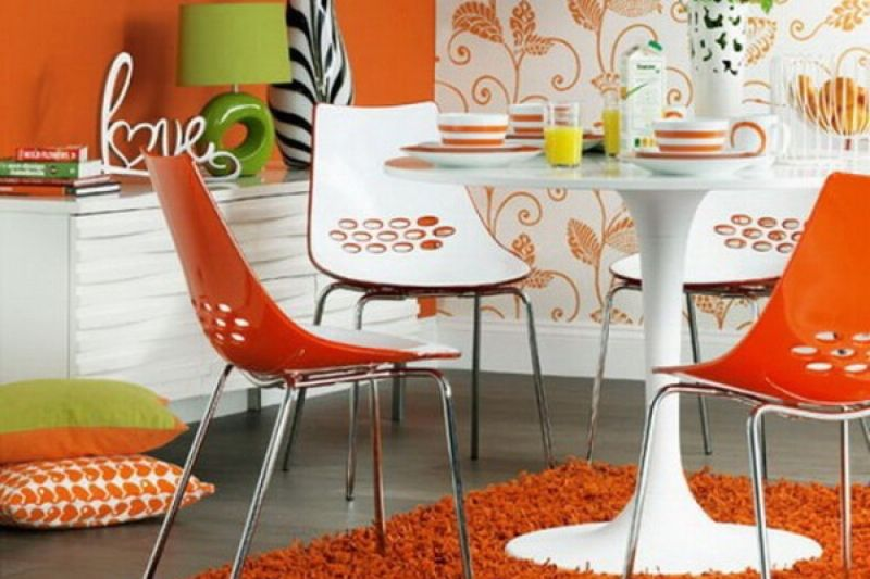 Setting Up Your Kitchen Table And Chairs In 4 Easy Ways Bright