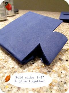 Diy foam koozie with instructions coaches gifts sports youth diy foam koozie with instructions coaches gifts fandeluxe Image collections