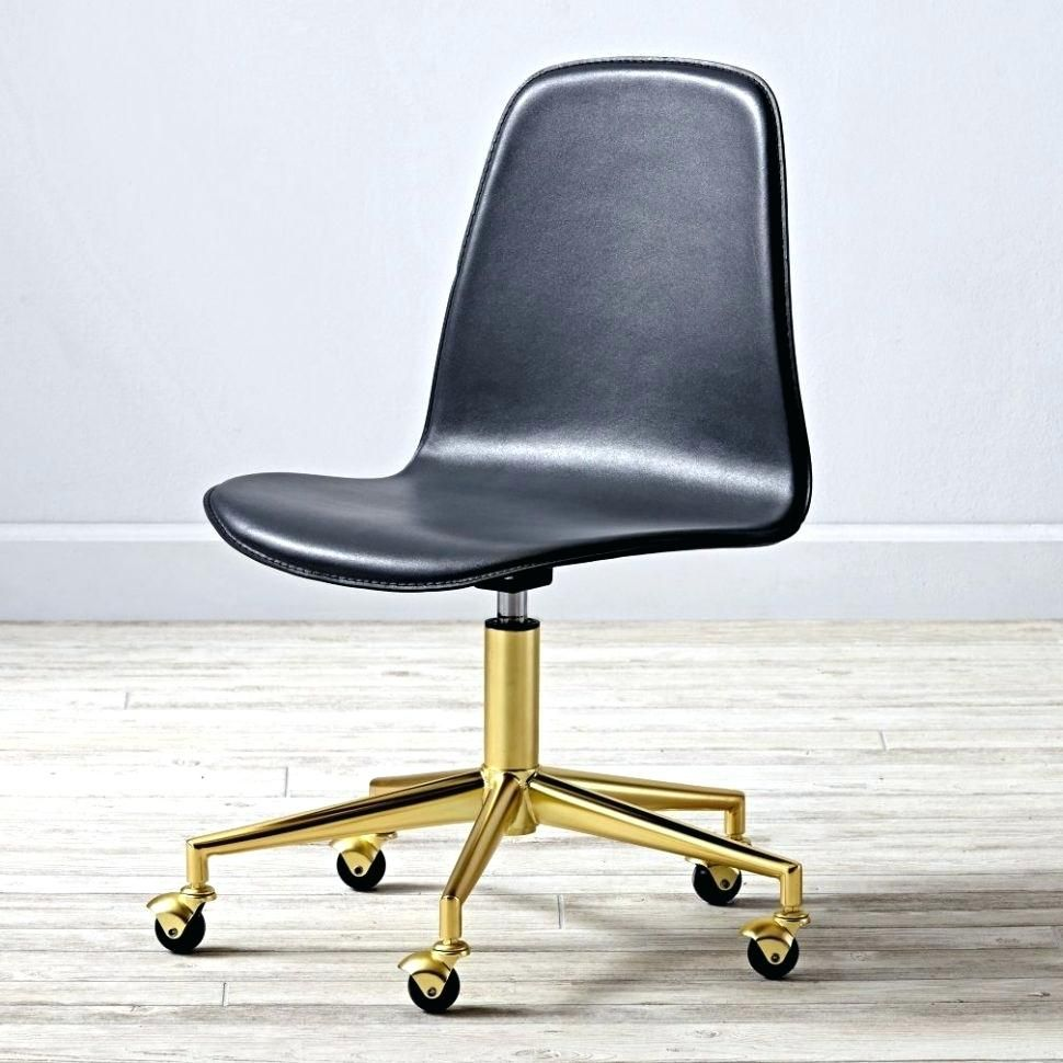 i propose a brake system for the office chairs with wheels the