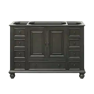 Buy Single Bathroom Vanities & Vanity Cabinets Online at ...