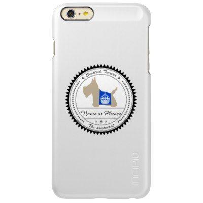 http://www.zazzle.com/scottie_no_8_royal_crown_iphone_case-256440723344128251