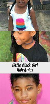 #Black #diet #Fitness #Girl #Hair #Hairstyles #health #black #diet #fitness #Girl #Hairstyles #Healt...