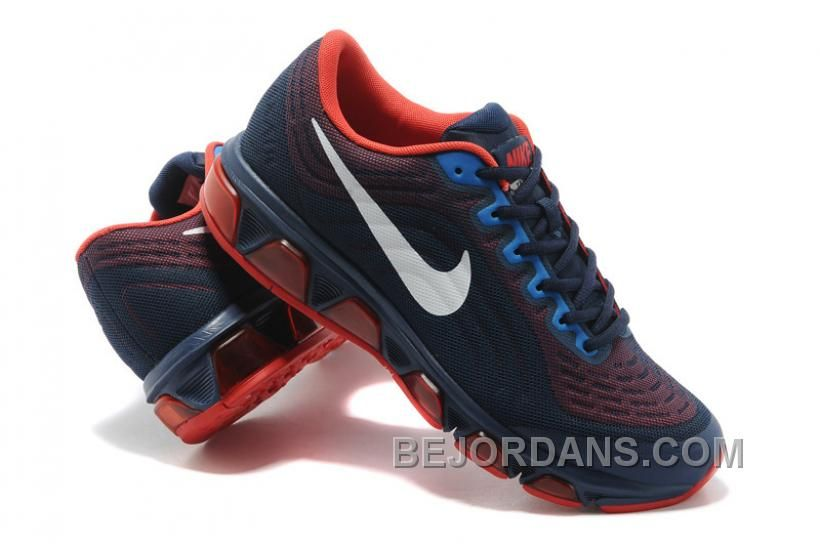 http://www.bejordans.com/free-shipping6070-off-switzerland-mens-nike-air-max-2010-running-shoes-on-sale-dark-blue-and-red-4efkq.html FREE SHIPPING!60%-70% OFF! SWITZERLAND MENS NIKE AIR MAX 2010 RUNNING SHOES ON SALE DARK BLUE AND RED 4EFKQ Only $99.00 , Free Shipping!