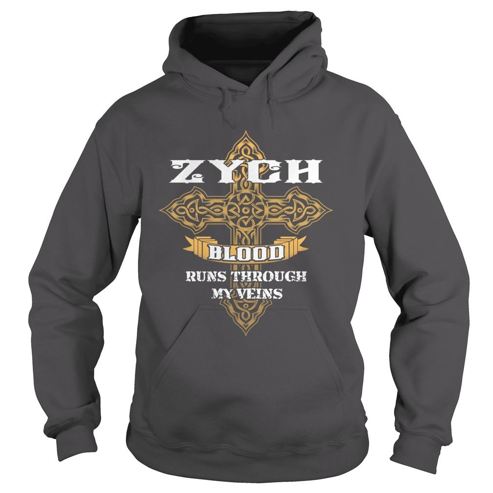 ZYCH #gift #ideas #Popular #Everything #Videos #Shop #Animals #pets #Architecture #Art #Cars #motorcycles #Celebrities #DIY #crafts #Design #Education #Entertainment #Food #drink #Gardening #Geek #Hair #beauty #Health #fitness #History #Holidays #events #Home decor #Humor #Illustrations #posters #Kids #parenting #Men #Outdoors #Photography #Products #Quotes #Science #nature #Sports #Tattoos #Technology #Travel #Weddings #Women