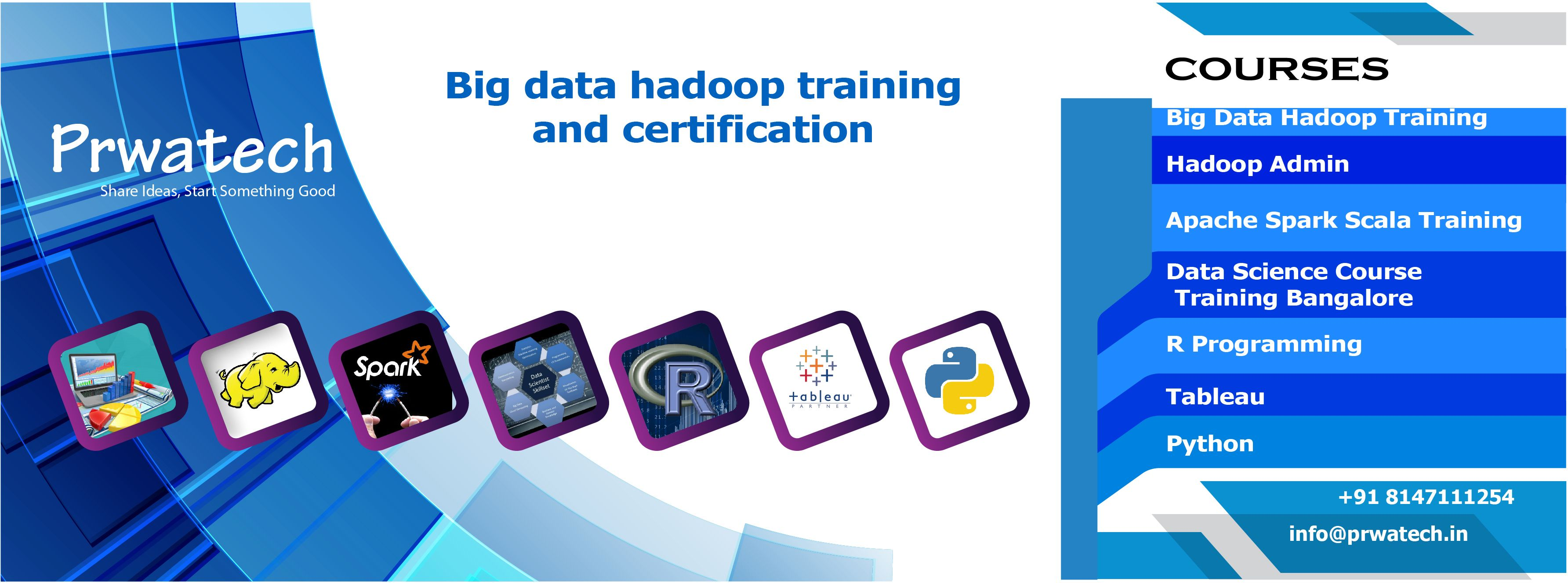 107 Best Hadoop Training And Certification Images Pune Big Data