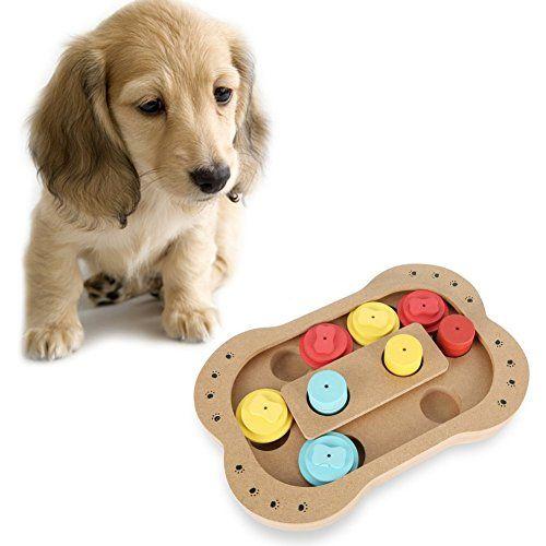 Best Cat Toys Leagway Pet Intelligence Toy Eco Friendly
