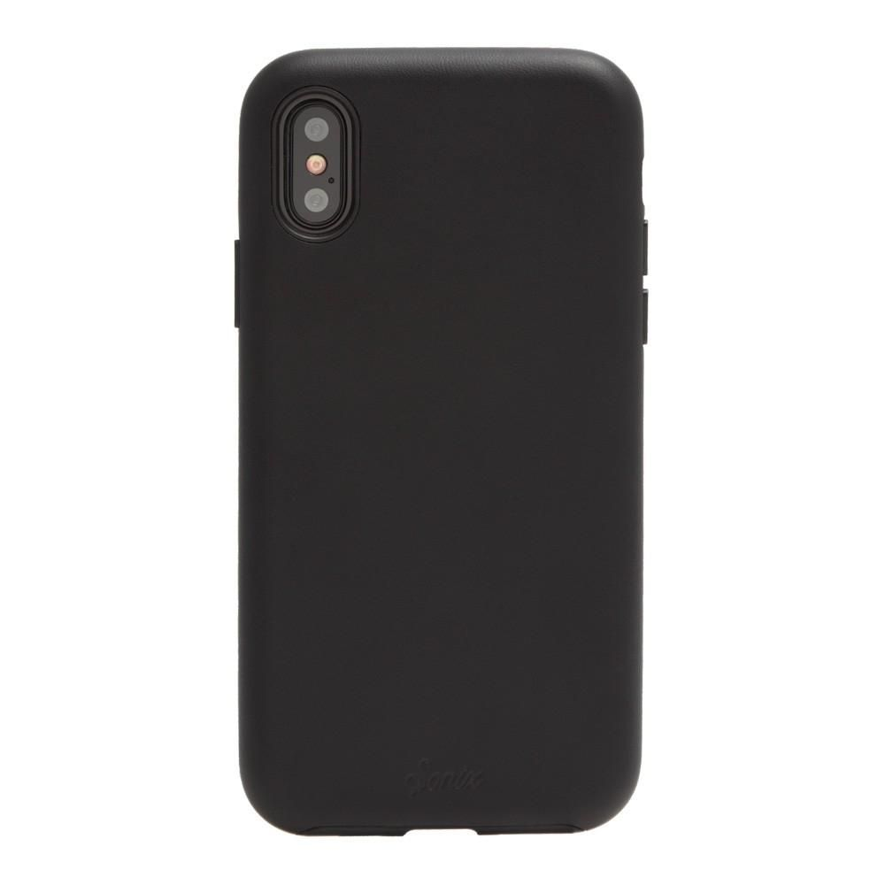 coque iphone x sonix