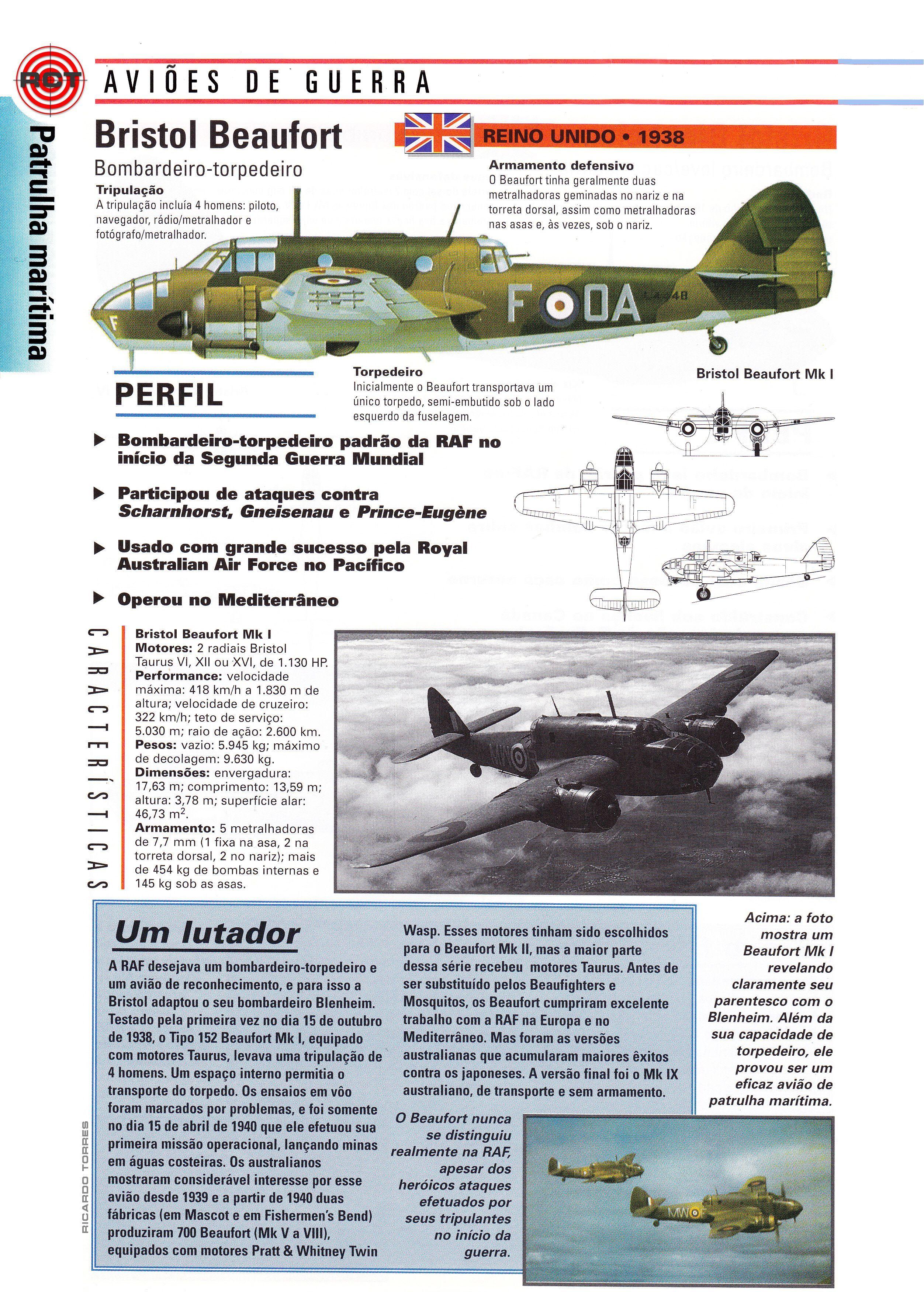 Pin Em Real Aircraft