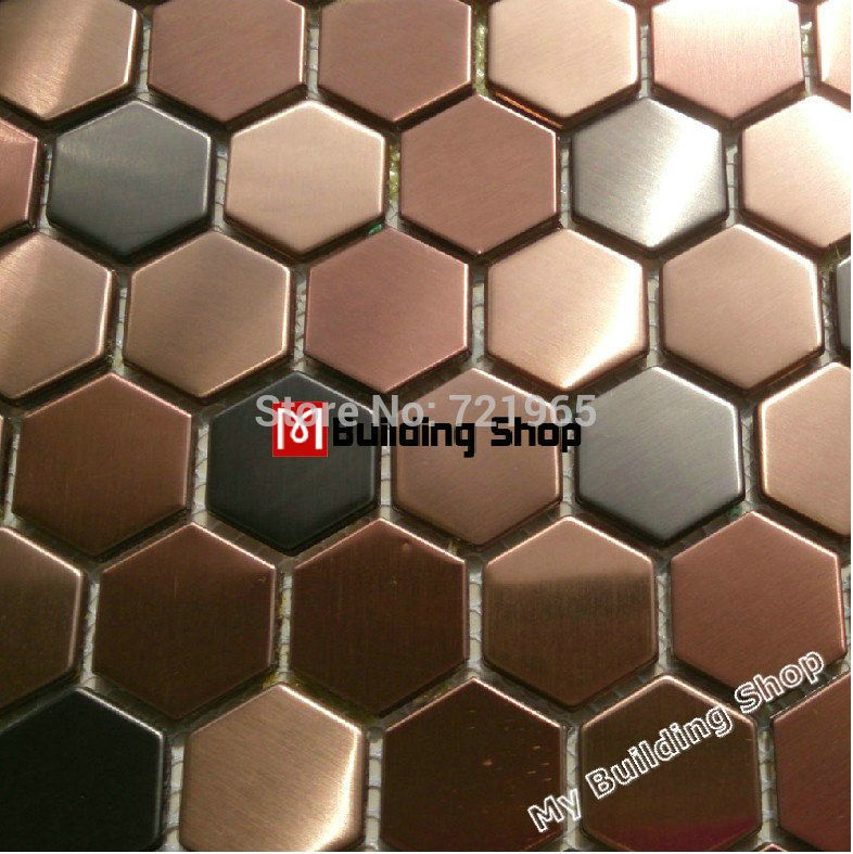 Cheap tile making, Buy Quality tile tape directly from China tile ...