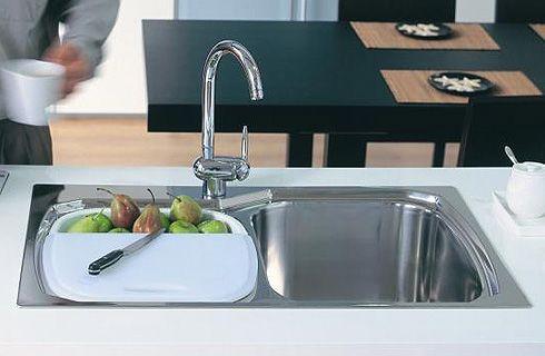 Jack London Kitchen Bath Oliveri Kitchen And Bath London Kitchen Kitchen