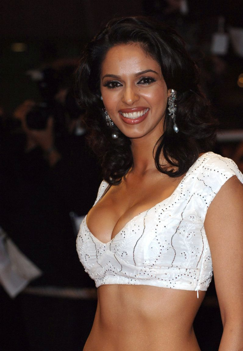 mallika sherawat hot pics - mallika sherawat hot wallpapers
