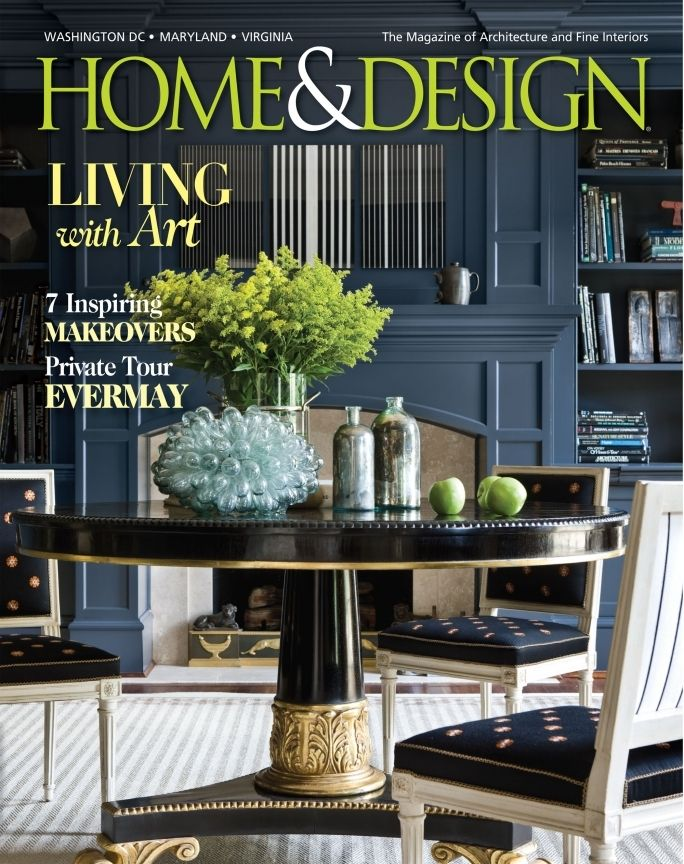 Online Interior Design Magazine Which You To Reach Your Home