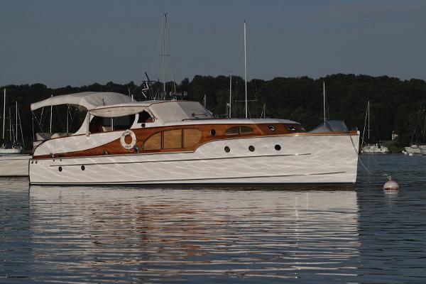 All Yachts For Sale Yacht For Sale Chris Craft Chris Craft Boats