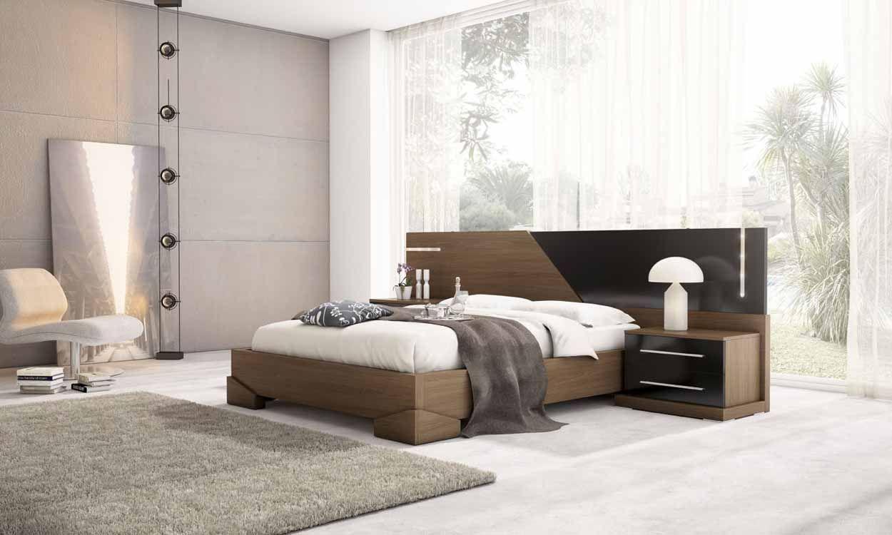 camas modernas buscar con google