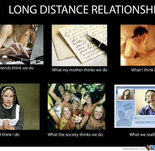 Funny Memes About Long Distance Relationships Long Distance Relationship Memes Long Distance Relationship Humor Long Distance Relationship