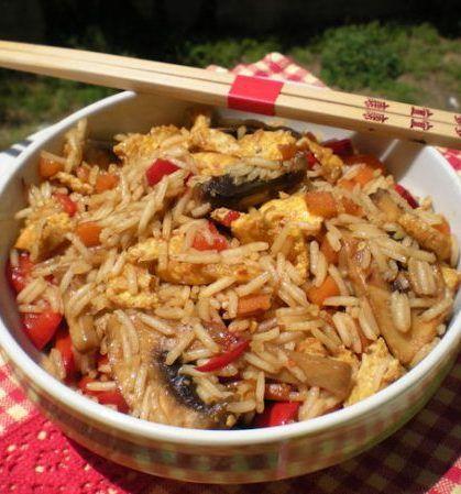 5 recetas vegetarianas de indonesia japanese food 5 recetas vegetarianas de indonesia forumfinder Gallery