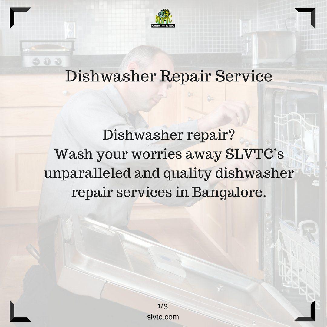 Slvtc kitchen appliances service in bangalore wwwslvtc