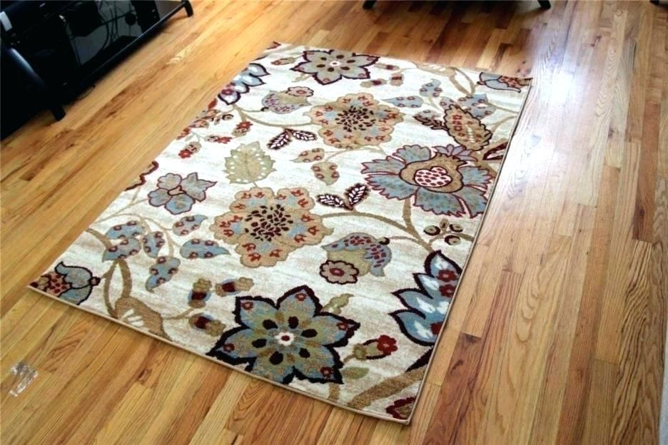Beautiful Contemporary Area Rugs Clearance Or Jcpenney Rugs