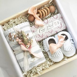 Loved and found box gift studio custom and curated gift boxes for loved and found box gift studio custom and curated gift boxes for women men babies holidays events and weddings specialty and corporate gifting negle Choice Image