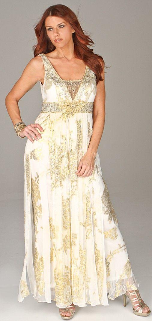 Snow White Dress Dresses Designer Dress Rental Designer Dresses