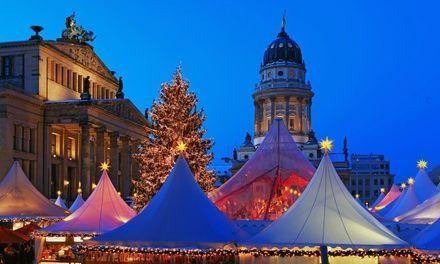Groupon Voyages à Orly : ✈ Marché de Noël à Berlin – 2 ou 3 nuits de ... #marchédenoel Groupon Voyages à Orly : ✈ Marché de Noël à Berlin – 2 ou 3 nuits de ...  #à #✈ #Berlin #marchédenoel Groupon Voyages à Orly : ✈ Marché de Noël à Berlin – 2 ou 3 nuits de ... #marchédenoel Groupon Voyages à Orly : ✈ Marché de Noël à Berlin – 2 ou 3 nuits de ...  #à #✈ #Berlin #marchédenoel