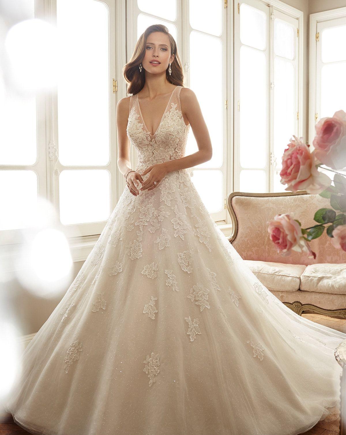 Berühmt Brautkleid Verleih Tampa Bilder - Hochzeit Kleid Stile Ideen ...